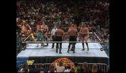 Survivor Series 1989.00017
