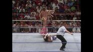 The Best of WWE 'Macho Man' Randy Savage's Best Matches.00031