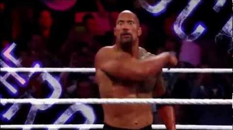The Rock Titantron 2012 HD (With Download Link)
