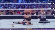 Triple H's Best WrestleMania Matches.00029