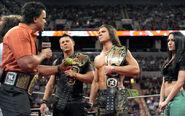 WWE ECW 3-17-09 004