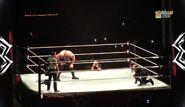 WWE House Show (January 15, 16').00003