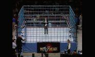 WrestleMania II.00067