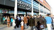 WrestleMania Revenge Tour 2012 - Belfast.4