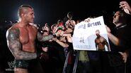 WrestleMania Tour 2011-Birmingham.13