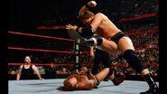 04-28-2008 RAW 16