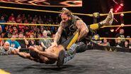 1-16-19 NXT 4