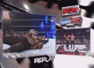 10-30-07 ECW 16
