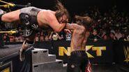 11-20-19 NXT 30