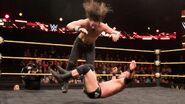 12.14.16 NXT.11