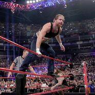 5-8-17 Raw 49