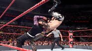 6-19-17 Raw 8