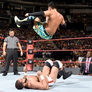 7-17-17 Raw 31