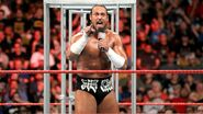 8-14-17 Raw 20