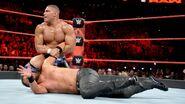 8-14-17 Raw 47
