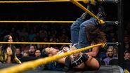 8-21-19 NXT 8