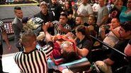 9-14-16 NXT 3