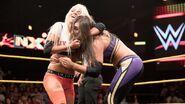 9-14-16 NXT 4