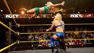 9-18-14 NXT 5