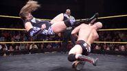 9-27-17 NXT 18
