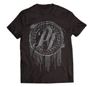 AJ Styles P-1 T-Shirt