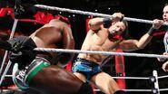 April 11, 2016 Monday Night RAW.51