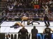April 20, 2000 Smackdown.00017