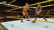 April 20, 2010 NXT.00010