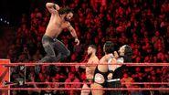 April 9, 2018 Monday Night RAW results.69