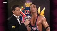 Bret Hit Man Hart The Dungeon Collection.00033