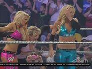 ECW 5-13-08 6