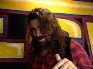 ECW Hardcore TV 6-13-95 3
