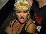 ECW Hardcore TV 6-27-95 8