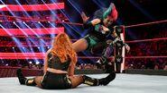 February 10, 2020 Monday Night RAW results.7