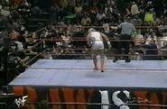 February 16, 1998 Monday Night RAW.00027