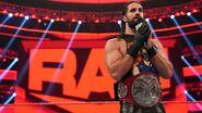 February 3, 2020 Monday Night RAW results.35