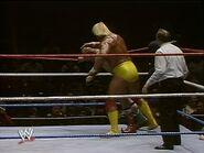 Hulk Hogan The Ultimate Anthology 2