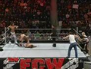 January 1, 2008 ECW.00006