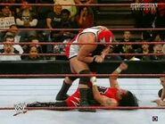 January 27, 2008 WWE Heat results.00019