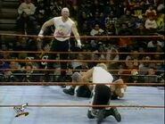 January 5, 1998 Monday Night RAW.00039