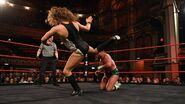 January 9, 2019 NXT UK results.2.17