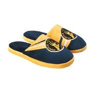 John Cena Youth Slide Slipper
