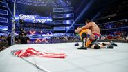 July 18, 2017 Smackdown results.23