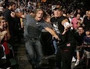 June 13, 2006 ECW.5