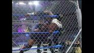 June 30, 2006 Smackdown results.00022