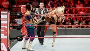 March 19, 2018 Monday Night RAW results.27