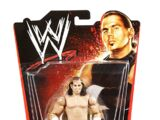 Matt Hardy (WWE Series 4)