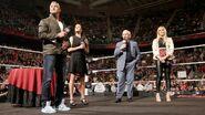 May 16, 2016 Monday Night RAW.68