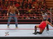 May 4, 2008 WWE Heat results.00003