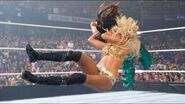 Money in the Bank 2011.13